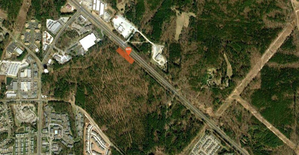 3514 E US Highway 70