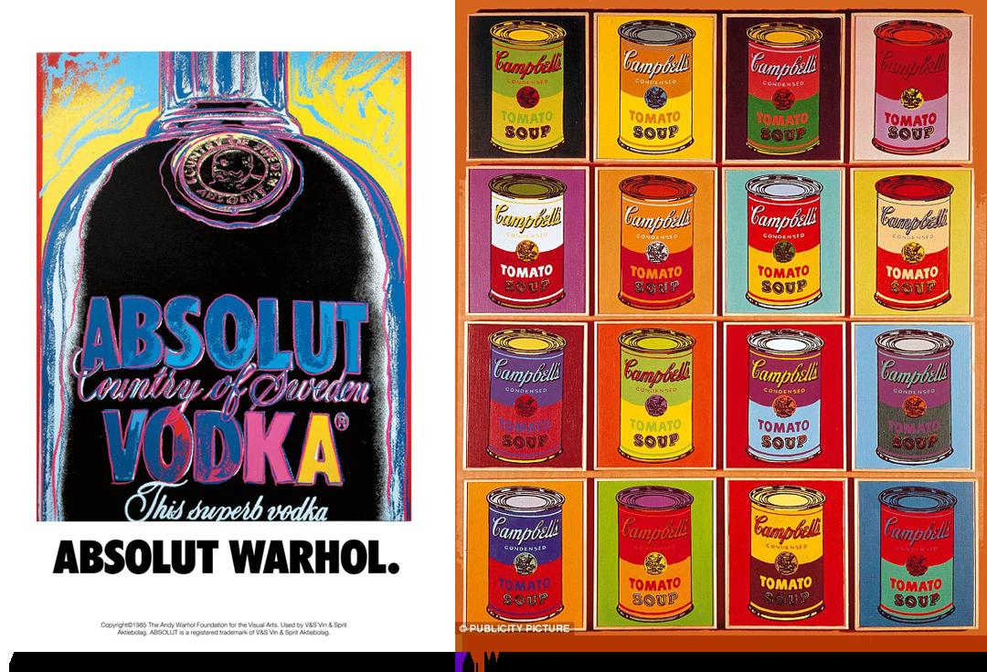 20140804_StrategyCorner_Panella_Art of Advertising-Wie viel Kunst steckt heute noch in der Werbung_03