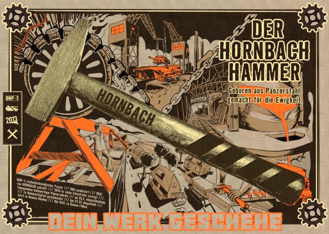 20141027_SC_Hornbach_Hammer
