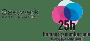 2014_OpenSource_Logo_Hotel