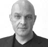 Jens Buri