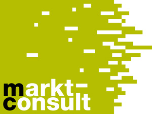 Logo-markt-consult