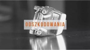 Adwokat sprawy o odszkodowanie Krakow