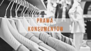 Adwokat prawa konsumentow upadlosc konsumencka