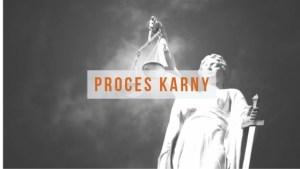 Adwokat Krakow sprawy karne