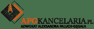 APG Kancelaria Adwokacka Kraków