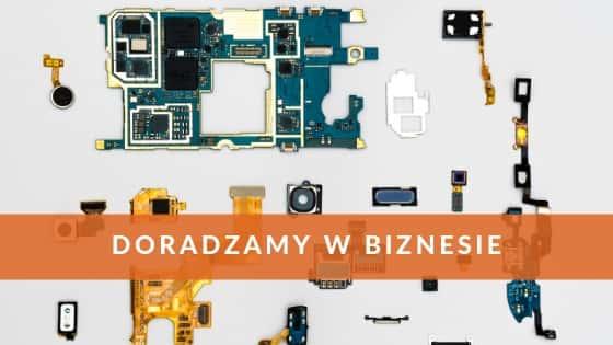Adwokat Kraków Startup