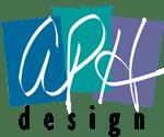 APH Design