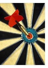 target audiences image