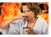 burningcoffee