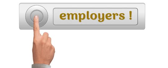 employee benefits button