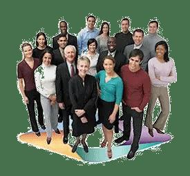 Members - Alliance of Professional Health Advocates
