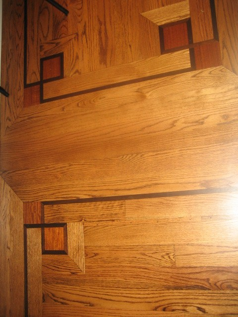 kitchen cabinets in oakland ca aid kettle flooring bay area | hayward ...