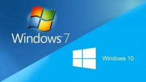 Windows7 10 Call (224) 303-4312