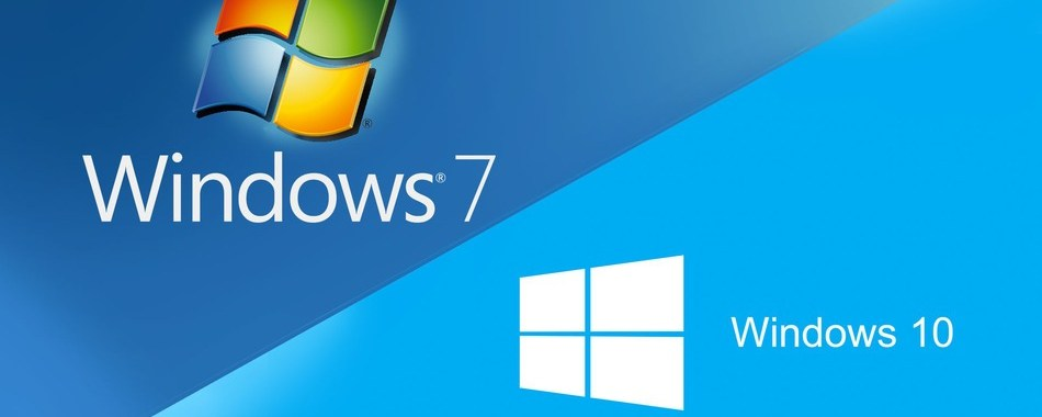 Windows7 10 Call (224) 303-4312