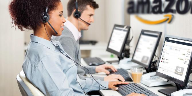 amazon customer service Call (224) 303-4312