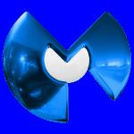 Icon Malwarebytes Call (224) 303-4312