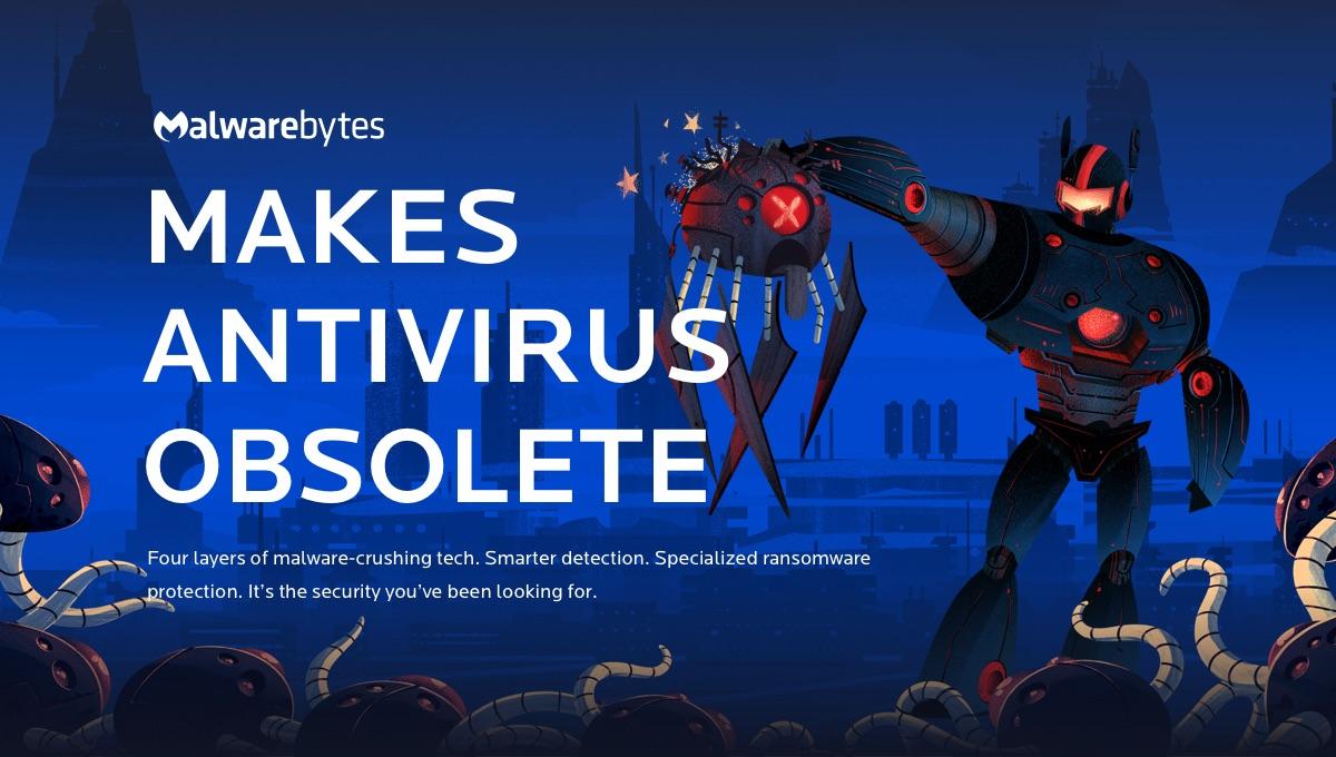 Malwarebytes ftrd imge Call (224) 303-4312