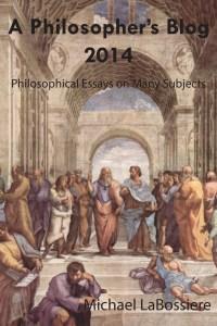 A-Philosopher's-Blog-2014
