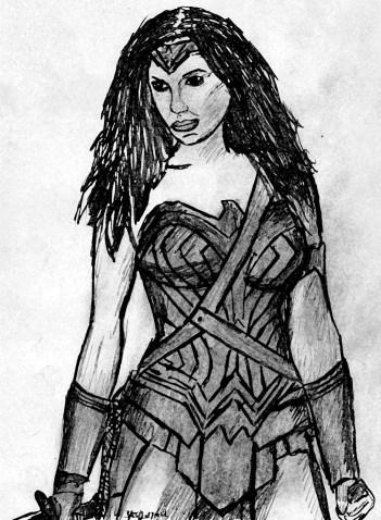 Wonder Woman 2017c