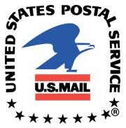 United_States_Postal_Service_(emblem)