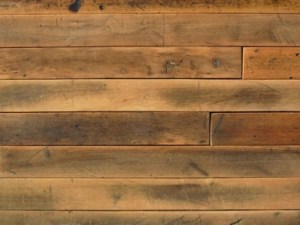 Maple-Strip-Floor-Photo