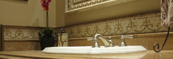 Thousand Oaks Bathroom