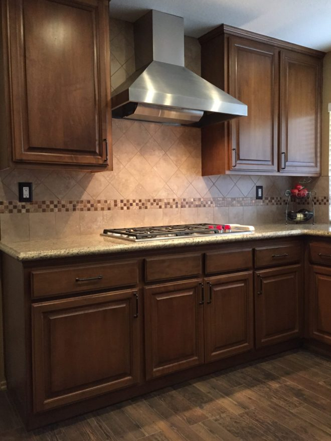 Simi Valley Kitchen