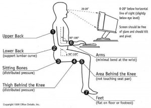 desk_layout1892161572