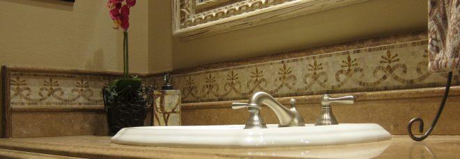 Bathroom Design, Bathroom Remodel Thousand Oaks, CA