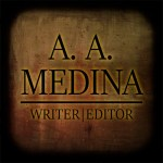 "<a href=""https://aamedinasite.wordpress.com"">A.A. Medina</a>"