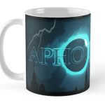 "<a href=""https://www.redbubble.com/people/aphoticrealm/works/26417538-aphotic-realm-storm-logo?asc=u&p=mug&rel=carousel&style=standard"">Standard Mug - Storm Logo</a>"