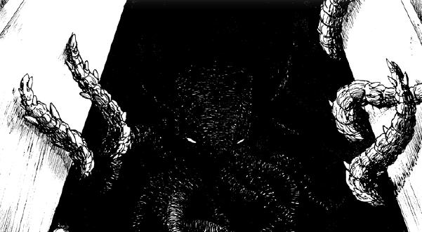 Screen Shot 2018-08-02 at 9.05.26 PM