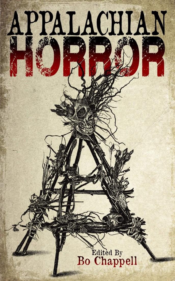 Appalachian Horror *COMING SOON*