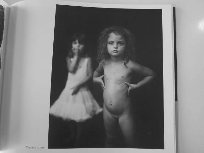 This Week In Photography Books Sally Mann  A Photo Editor