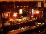 Menger Bar - San Antonio, Texas