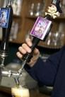 Clipper City Loose Cannon Ale