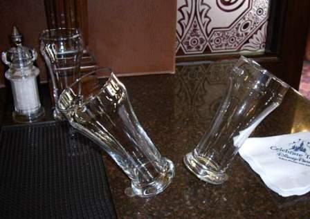 the-dancing-glasses