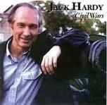 Jack Hardy