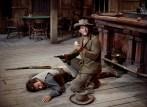 Dean Martin in Rio Bravo