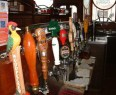 Taps at Yesterdays Pub in Warwick, NY