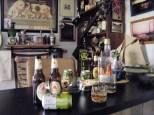 home-bar