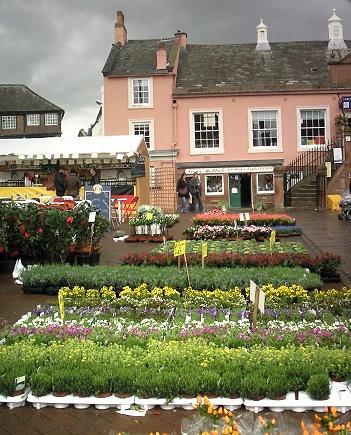 Carlisle Flash Park02