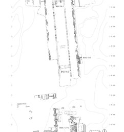 civil basilica civil basilica civil basilica civil basilica plan [ 903 x 1200 Pixel ]