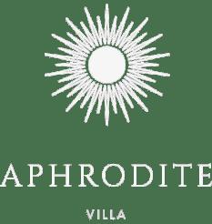 APHRODITE-VILLA-LOGO