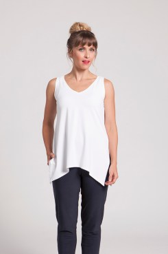 21112R-Sleeveless-Go-To-Wide-V-Neck-T-in-White-3
