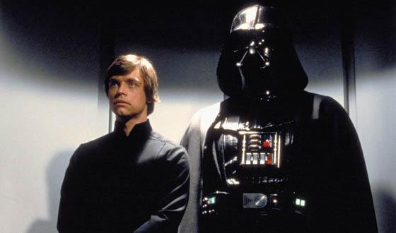 Star_Wars_Dad