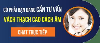 tan-van-vach-thach-cao-cach-am