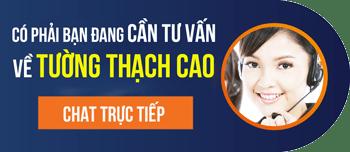 tu-van-thi-cong-tuong-thach-cao