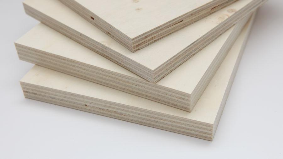 go-plywood-chong-nuoc